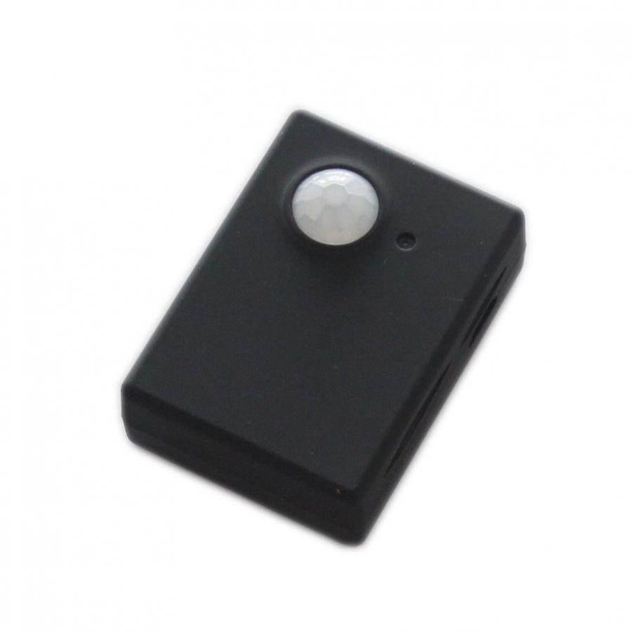 GSM skrytá kamera TopSpy Black Box s pohybovým čidlem. Automaticky ... aed4818d7e